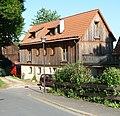 Haus in Huppendorf - panoramio.jpg