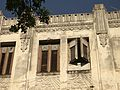 Havana (262669543).jpg
