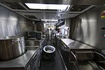 Have kitchen, will travel, GA Air Guard supports 58th Presidential Inauguration 170118-Z-XI378-012.jpg