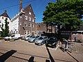 Havenstraat Remise foto 2.JPG