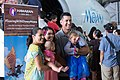 Hawaiian Airlines Disney Moana Airplane (50799754576).jpg