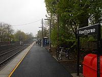 Hawthorne Station May 2014.jpg