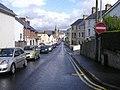 Hayesbank Terrace, Derry - Londonderry - geograph.org.uk - 1472887.jpg