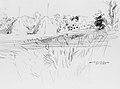 Haystacks in Amagansett, Long Island MET ap1991.372.1.jpg