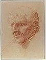 Head of a Man MET 92.13.18.jpg