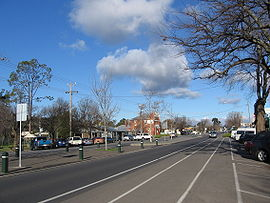 HeathcoteMainStreet.JPG