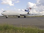 Heavy Lift 727 Brisbane-01+ (514408951).jpg