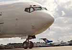 Heavy Lift 727 Brisbane-02+ (514408941).jpg