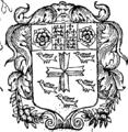 Hebraicæ grammatices rudimenta. in usum Scholæ Wesmonasteriensis. Fleuron T140723-1.png