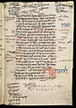 Hebrew Psalter MS. Bodl. Or. 621, fol. 3a.jpg