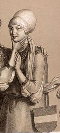 Hedwig Habsburg.jpg