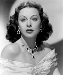 Hedy Lamarr in Let's Live a Little (1948).jpg