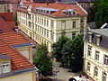 Heidelberg Stadtteil Bergheim BILD1003.jpg