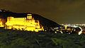 Heidelberg castle @night (1).jpg