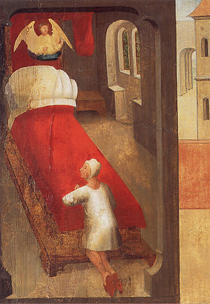 Heilig-Blut-Tafel Weingarten 1489 img09.jpg