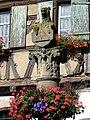 Heiligenstein rPrincipale FontOurs (3).JPG