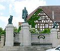 Heilsbronn Luitpold-Denkmal.jpg