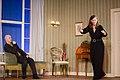 Heimat bist du großer Dramen - Premiere 2015-04-19 29.jpg