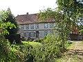 Heinrich-Bäthmann-Straße 8, 4, Stadt Hornburg, Schladen-Werla, Landkreis Wolfenbüttel.jpg