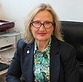 Helen O'Connell 1.jpg