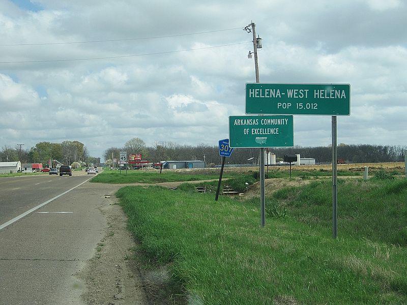 Description helena west helena ar 001 jpg