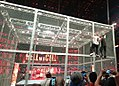 Hell in a Cell 01.jpg
