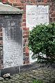 Helligaandskirken Copenhagen gravestone17 25.jpg