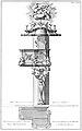 Helligaandskirken Copenhagen pulpit old.jpg