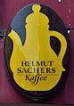 Helmut Sachers Kaffee, Reindorfgasse 42, Vienna.jpg
