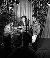 Helsinki-TV-studio-1955.jpg