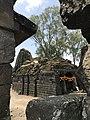 Hemadpanthi Basaveshwar temple Anjeneri.jpg