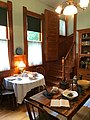 Hemingway house kitchen OP.jpg