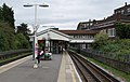 Hendon Central tube station MMB 02.jpg