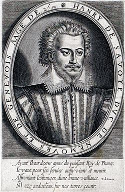 Henri Ier de Savoie, duc de Nemours.jpg