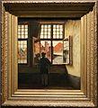Henri de braekeleer, l'uomo alla finestra, 1873-76.jpg