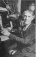 Henrietta Swan Leavitt 1921.png