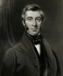 Henry Ashworth (nonconformist) British writer