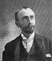 Henry Cuyler Bunner.xcf