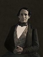 Henry S. Foote Brady 1849.jpg