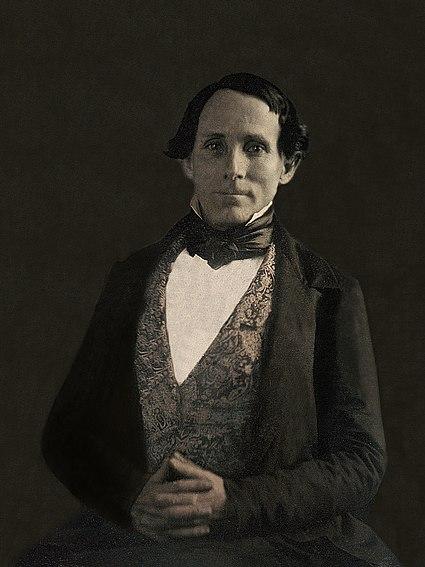 File:Henry S. Foote Brady 1849.jpg