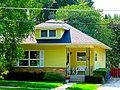 Henry Zarndt House - panoramio.jpg