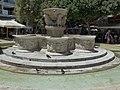Heráklion, Morosiniho fontána.jpg