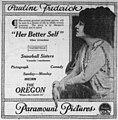 Her Better Self 1917 newspaper.jpg