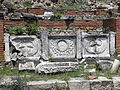 Heraclea Lyncestis, Republic of Macedonia (7450820256) (2).jpg