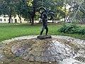 Heraklesbrunnen München.jpg