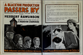 Herbert Rawlinson in Passers By 2 by J. Stuart Blackton Film Daily 1920.png