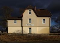 Herbstein Rixfeld Bahnhof f.png