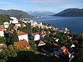 Herceg Novi, Montenegro - panoramio (36).jpg