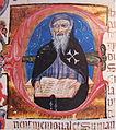 Heredia Grant Cronica d'Espanya III.JPG
