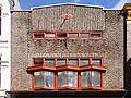 Herestraat 58 Groningen PMA Huurman.jpg